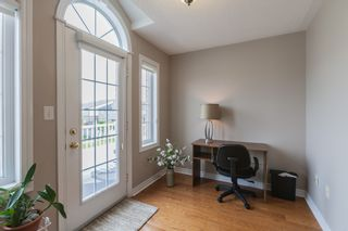 Photo 31: 3115 Mcdowell Drive in Mississauga: Churchill Meadows House (2-Storey) for sale : MLS®# W3219664
