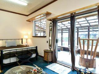 Photo 48: 9408 Bracken Rd in BLACK CREEK: CV Merville Black Creek House for sale (Comox Valley)  : MLS®# 836723