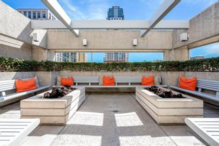 Photo 42: DOWNTOWN Condo for sale : 2 bedrooms : 700 Front St #2303 in San Diego