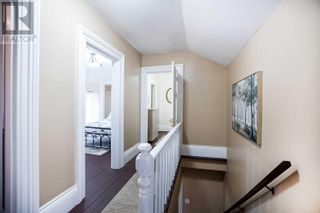 Photo 13: 460 KING ST E in Cobourg: House for sale : MLS®# X5399229