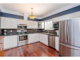 "Photo 9: 10 4748 53 Street in Delta: Delta Manor Townhouse for sale in ""SUNNINGDALE"" (Ladner)  : MLS®# R2367578"