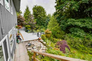 Photo 15: 992 CORONA Crescent in Coquitlam: Chineside House for sale : MLS®# R2593183