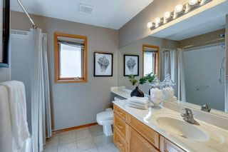 Photo 39: 223 Hampstead Way NW in Calgary: Hamptons Detached for sale : MLS®# A1148033