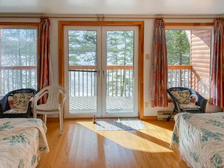 Photo 15: 168 Beach Cove Pathway in Molega: 406-Queens County Residential for sale (South Shore)  : MLS®# 202104535