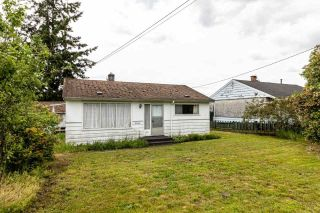 Photo 23: 2140 CRAIGEN Avenue in Coquitlam: Central Coquitlam House for sale : MLS®# R2462651