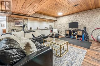 Photo 38: 120 LOCK Road in Quinte West: House for sale : MLS®# 40154688
