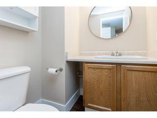 Photo 20: 404 11881 88 Avenue: Condo for sale in Delta: MLS®# R2544976