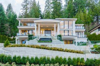 Photo 3: 181 STEVENS Drive in West Vancouver: British Properties House for sale : MLS®# R2530356