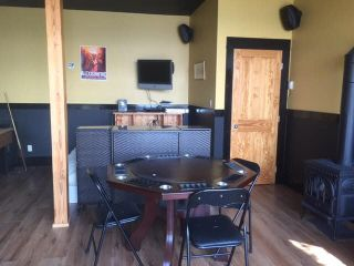 Photo 11: 5283 SUNSHINE COAST HIGHWAY in Sechelt: Sechelt District House for sale (Sunshine Coast)  : MLS®# V1139320
