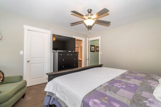 """Photo 18: 21 9750 MCNAUGHT Road in Chilliwack: Chilliwack E Young-Yale Townhouse for sale in """"Palisade Place"""" : MLS®# R2617726"""