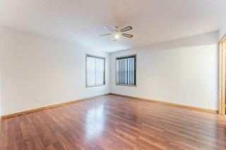 Photo 13: 514 Marshall Rise NW: High River Detached for sale : MLS®# A1116090