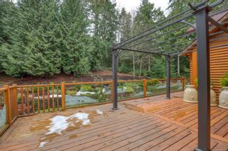 Photo 51: 11155 North Watts Rd in Saltair: Du Saltair House for sale (Duncan)  : MLS®# 866908