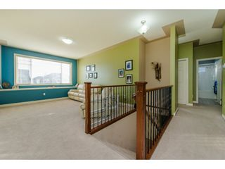 """Photo 7: 32963 BOOTHBY Avenue in Mission: Mission BC House for sale in """"CEDAR ESTATES"""" : MLS®# R2134633"""