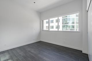 Photo 28: 302 12 Avenue SW in Calgary: Beltline Row/Townhouse for sale : MLS®# A1114537