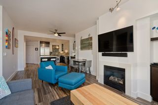 Photo 9: DOWNTOWN Condo for sale : 2 bedrooms : 700 W Harbor Dr #1106 in San Diego