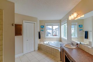 Photo 25: 259 WESTCHESTER Boulevard: Chestermere Detached for sale : MLS®# A1019850