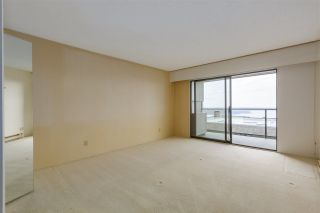 Photo 12: 37 2216 FOLKESTONE Way in West Vancouver: Panorama Village Condo for sale : MLS®# R2310514