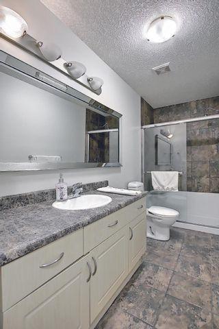Photo 46: 13428 140 Avenue in Edmonton: Zone 27 House for sale : MLS®# E4245945