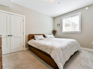 Photo 32: 20980 123 Avenue in Maple Ridge: Northwest Maple Ridge House for sale : MLS®# R2483461