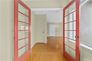 Photo 15: 311 Santa Ana Avenue in Long Beach: Residential for sale (1 - Belmont Shore/Park,Naples,Marina Pac,Bay Hrbr)  : MLS®# OC21134764
