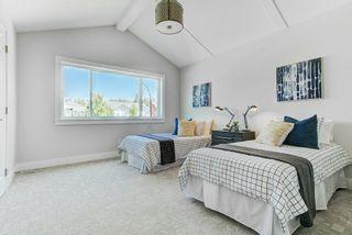 "Photo 26: 24402 112 Avenue in Maple Ridge: Cottonwood MR House for sale in ""Highfield Estates"" : MLS®# R2601941"