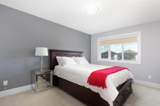 Photo 39: 1327 AINSLIE Wynd in Edmonton: Zone 56 House for sale : MLS®# E4244189