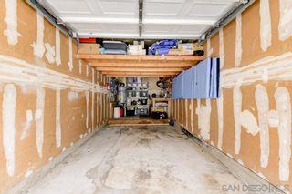 Photo 23: BAY PARK Condo for sale : 2 bedrooms : 2935 Cowley Way #B in San Diego