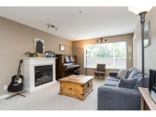 """Photo 13: 101 2581 LANGDON Street in Abbotsford: Abbotsford West Condo for sale in """"Cobblestone"""" : MLS®# R2496936"""