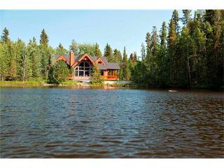 Photo 46: 231036 FORESTRY: Bragg Creek House for sale : MLS®# C4022583