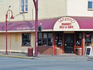 Photo 15: 409 2747 Quadra St in VICTORIA: Vi Hillside Condo for sale (Victoria)  : MLS®# 779778