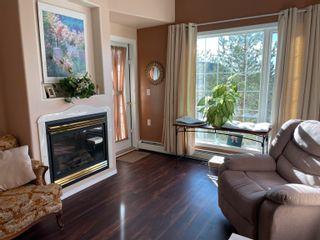 Photo 14: 307 11260 153 Avenue in Edmonton: Zone 27 Condo for sale : MLS®# E4265108