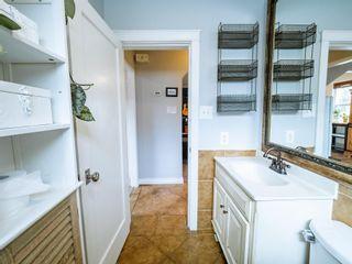 Photo 14: 9809 83 Avenue in Edmonton: Zone 15 House for sale : MLS®# E4242308