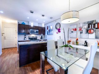 """Photo 6: 305 5000 IMPERIAL Street in Burnaby: Metrotown Condo for sale in """"LUNA"""" (Burnaby South)  : MLS®# R2513151"""
