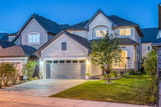 Photo 3: 15 Cranleigh Link SE in Calgary: Cranston Detached for sale : MLS®# A1115516