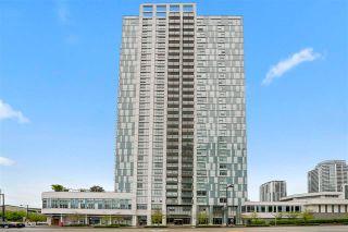 Photo 26: 308 13398 104 Avenue in Surrey: Whalley Condo for sale (North Surrey)  : MLS®# R2576448