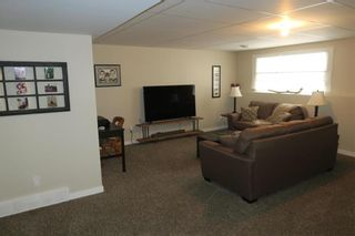 Photo 20: 46 Lilac Street in Mitchell: R16 Residential for sale : MLS®# 202028697