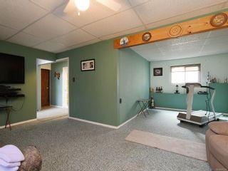 Photo 13: 6751 Eakin Dr in : Sk Broomhill House for sale (Sooke)  : MLS®# 877746