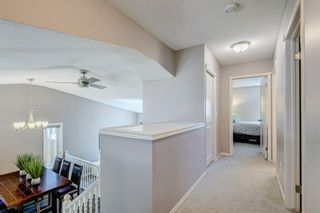 Photo 19: 339 Hawkhill Place NW in Calgary: Hawkwood Detached for sale : MLS®# A1125756