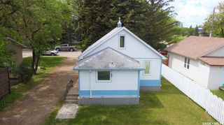 Photo 13: 19 11th Avenue Southeast in Swift Current: South East SC Residential for sale : MLS®# SK858866