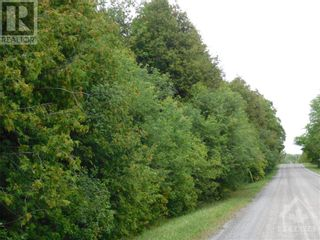 Photo 7: ROCKSPRINGS ROAD in North Augusta: Vacant Land for sale : MLS®# 1262472