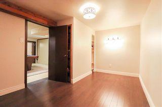 Photo 30: 237 Knowles Avenue in Winnipeg: North Kildonan Residential for sale (3G)  : MLS®# 202119694