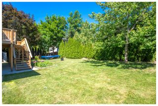 Photo 12: 1911 Northeast 2nd Avenue in Salmon Arm: Central House for sale : MLS®# 10138801