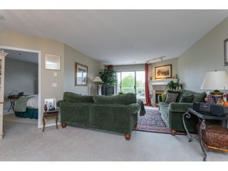 "Photo 8: 302 5556 201A Street in Langley: Langley City Condo for sale in ""Michaud Gardens"" : MLS®# R2362243"