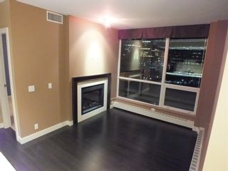 Photo 44: 817 222 Riverfront Avenue SW in Calgary: Eau Claire Apartment for sale : MLS®# A1101898
