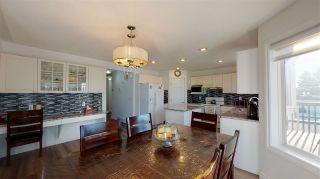 Photo 13: 15608 67 Street in Edmonton: Zone 28 House for sale : MLS®# E4224517