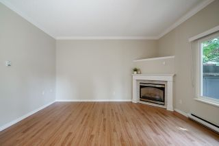 """Photo 19: 21 2590 AUSTIN Avenue in Coquitlam: Coquitlam East Townhouse for sale in """"Austin Woods"""" : MLS®# R2600814"""