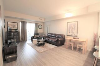Photo 8: 306 80 Philip Lee Drive in Winnipeg: Crocus Meadows Condominium for sale (3K)  : MLS®# 202100386