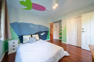 Photo 34: 4880 HEADLAND Drive in West Vancouver: Caulfeild House for sale : MLS®# R2606795