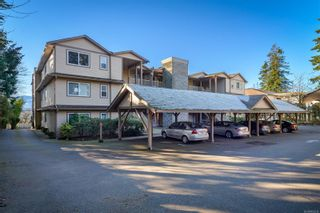 Photo 9: 303 1860 Comox Ave in : CV Comox (Town of) Condo for sale (Comox Valley)  : MLS®# 863534