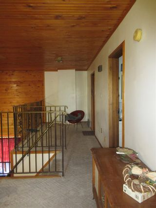 Photo 13: 2 23429 Twp Rd 584: Rural Westlock County House for sale : MLS®# E4251173